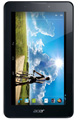 Чехлы для Acer Iconia Tab 7 A1-713HD