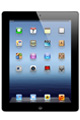 Чехлы для Apple iPad 4