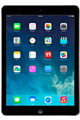 Чехлы для Apple iPad Air
