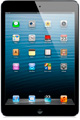 Чехлы для Apple iPad mini