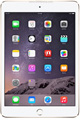 Чехлы для Apple iPad mini 3