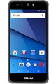 Чехлы для BLU Advance A5 LTE