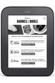 Чехлы для Barnes and Noble Nook Simple Touch with GlowLight