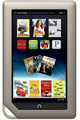 Чехлы для Barnes and Noble Nook Tablet