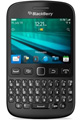 Чехлы для BlackBerry 9720