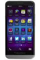 Чехлы для BlackBerry A10
