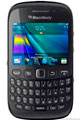 Чехлы для BlackBerry Curve 9220