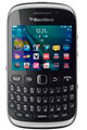 Чехлы для BlackBerry Curve 9320