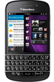 Чехлы для BlackBerry Q10