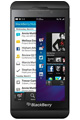 Чехлы для BlackBerry Z10