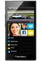 Чехлы для BlackBerry Z3