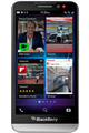 Чехлы для BlackBerry Z30