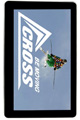 Чехлы для Cross X5 GPS