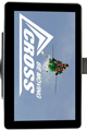 Чехлы для Cross X7 GPS