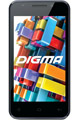 Чехлы для Digma Optima 4.01