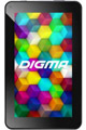 Чехлы для Digma Optima 7.12