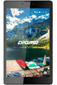 Чехлы для Digma Optima 7701B 4G