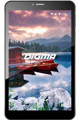 Чехлы для Digma Optima 8701B 4G