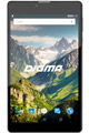 Чехлы для Digma Optima Prime 2 3G