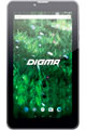 Чехлы для Digma Optima Prime 3 3G