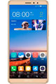 Чехлы для Gionee Big Gold Steel 3