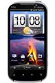 Подробное описание HTC Amaze 4G