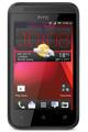 Подробное описание HTC Desire 200