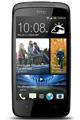 Подробное описание HTC Desire 500