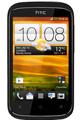 Подробное описание HTC Desire C