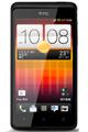 Подробное описание HTC Desire L