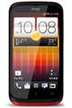 Подробное описание HTC Desire Q