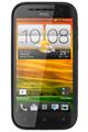 Подробное описание HTC Desire SV
