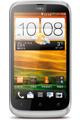 Подробное описание HTC Desire U