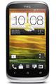 Подробное описание HTC Desire X