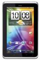 Подробное описание HTC Flyer
