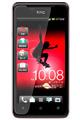 Подробное описание HTC J