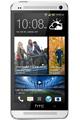 Подробное описание HTC One Dual Sim