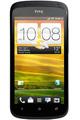 Подробное описание HTC One S