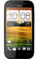 Подробное описание HTC One SV
