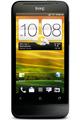 Подробное описание HTC One V