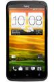 Подробное описание HTC One X