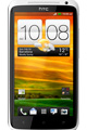 Чехлы для HTC One XL