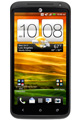 Чехлы для HTC One X Plus