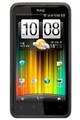 Подробное описание HTC Raider 4G