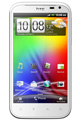 Чехлы для HTC Sensation XL