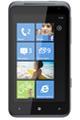 Подробное описание HTC Titan