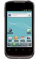 Чехлы для Huawei Ascend 2 M865