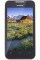 Чехлы для Huawei Ascend G300C C8810