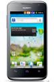 Чехлы для Huawei Ascend G302D