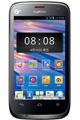 Чехлы для Huawei Ascend G306T